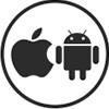 aplikacija za pametne telefone i mrežne usluge